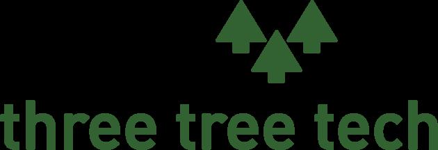 3 Tree Tech