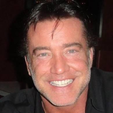 Bryan Mossey